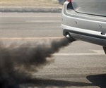 Researchers estimate mortality costs associated with air pollution in the U.S.
