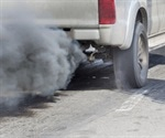 Air pollution associated with greater risk of glaucoma