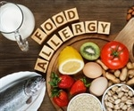 New study launched to evaluate experimental treatment for food allergy