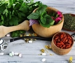 Integrative Medicine helps people heal faster