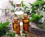 Aromatherapy and pain relief?