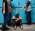 Autistic teens who are bullied have higher rates of depression