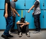 Exposure to bullying during childhood increases risk of psychiatric disorders in adulthood