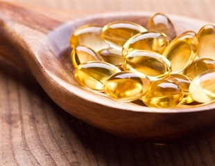 Fish oil based diets may suppress growth and spread of breast cancer cells