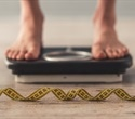 Researchers developing smartphone app to help patients with eating disorders