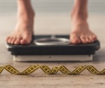 Study finds link between eating disorders and increased risk of theft, other crimes