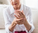 Study demonstrates increased levels of gum disease in people at risk of rheumatoid arthritis