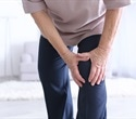 Researchers identify urinary markers that predict bone problems in hip replacement patients