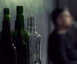 Alcohol screening can spot addiction