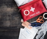Good first aid kit can help make your vacation perfect