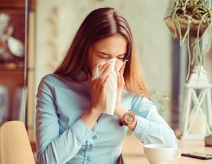 Single dose of flu drug can prevent influenza spread among household contacts