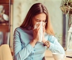 Estrogen helps women fight flu virus better than men