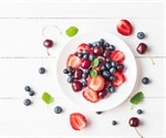 Fruit consumption may protect against age-related maculopathy (ARM)