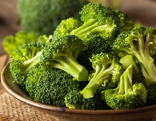 Broccoli's effects on kidney health may depend on individual's genetics