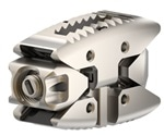 DePuy Synthes introduces new CONCORDE LIFT Implant to treat patients with degenerative disc disease