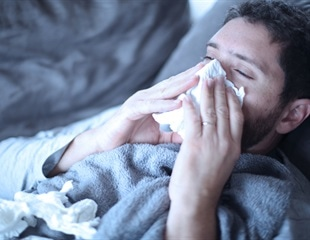 New therapy for flu may prove effective against many other pathogenic virus infections