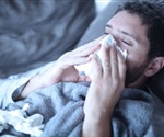 Scientists develop easy-to-use diagnostic test that could rapidly detect flu