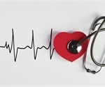 Unique heart arrhythmia drug represents one of the first molecular-based therapies for heart failure
