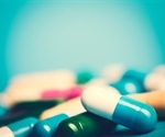 "New approach involves ""antivitamins"" to develop new classes of antibiotics"