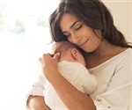 Longer maternity leave period may improve some women's mental and physical health