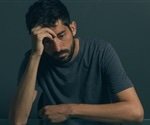 Interweaving anxiety disorder associated with stuttering remains unrecognized