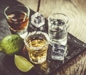Simple intervention during routine care reduces alcohol consumption in men with HIV
