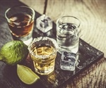 Five new genetic risk loci associated with maximum habitual alcohol use identified
