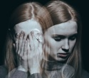 Psychologists devise new intervention to address anxiety symptoms in bipolar disorder patients