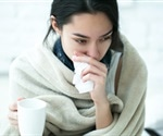 Early testing for influenza symptoms can limit severe, life-threatening disease