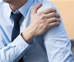 Shoulder, arm pain could stem from thoracic outlet syndrome