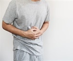 Artificial sweetener sucralose worsens gut inflammation in mice with Crohn's disease
