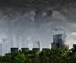 Study reveals link between air pollution and employee productivity