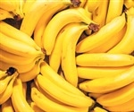 Banana lectin discovery may lead to potential new treatments for preventing sexual transmission of HIV