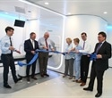 Tübingen University Hospital introduces its new Elekta Unity cancer treatment system