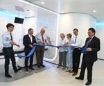 Tübingen University Hospital introduces its new Elekta Unity cancer treatment system