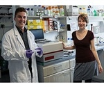 German high-school life science laboratory receives FLUOstar Omega microplate reader from BMG LABTECH