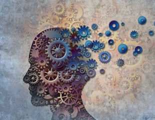 What is Mixed Dementia?