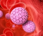 HPV test better than Pap when screening for cervical cancer