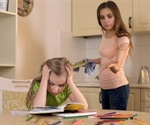 What is Helicopter Parenting and Why is it Bad?