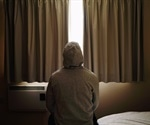 Study shows neural effects of cognitive behavioral therapy in patients suffering from agoraphobia