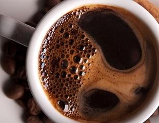 Effects of Caffeine on Children