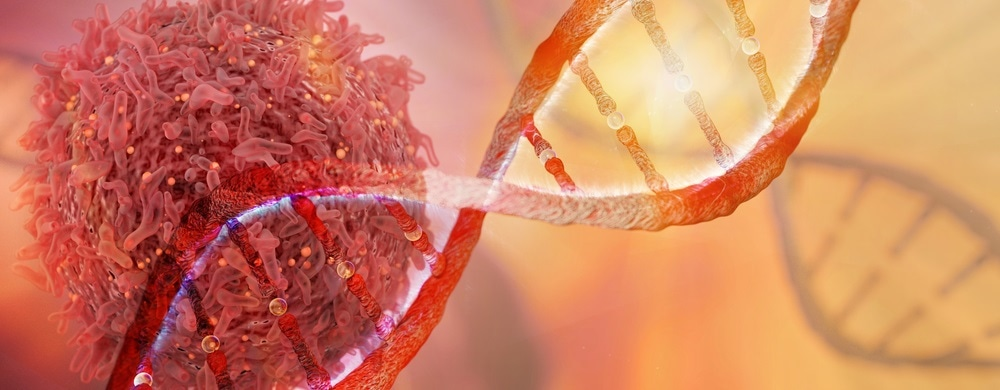Fighting cancer with engineered cancer cells