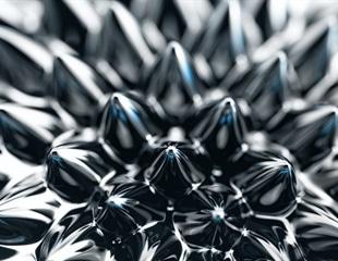 Ferrofluid and Cancer