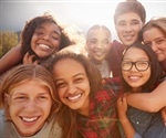 Researchers use novel tool to assess simultaneous mixed emotion experiences in adolescents