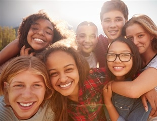 Study finds critically low HPV vaccination rates among younger adolescents in the U.S.