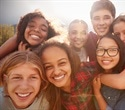 Hormone lab tests not necessary for most teens with gynecomastia