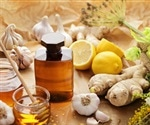 Survey: Complementary and alternative medicine is widely used by general population in England