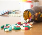 Link discovered between number of antibiotic prescriptions and higher risk of hospital admissions
