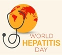 Hepatitis D Symptoms and Transmission