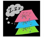 Study yields new insights into why the system needs sleep